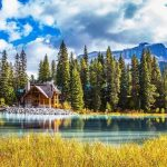 10 Best Travel Tips to Canada in 2020